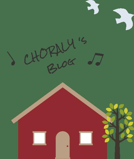 北欧の家 コーラリー ブログ